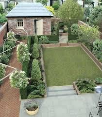 Small Garden Retaining Wall Ideas Small Garden Wall Ideas How To Build A Retaining Wall For Cheap