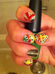 pending nail consult how to make your own nail art decals