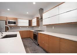 custom kitchen cabinets fort wayne indiana 3 best custom cabinets in fort wayne in expert