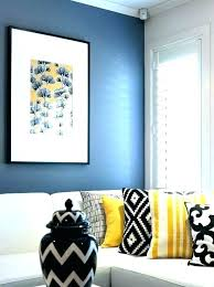 black white and yellow bedroom white and yellow bedroom guerrapolitica me