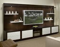 Wall Units For Living Rooms Best 25 Entertainment Wall Units Ideas Only On Pinterest Wall