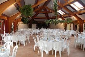 location salle avec cuisine organiser une réception une réunion dans les îles de loisirs les