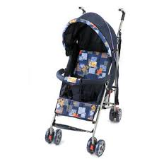 Meme Baby Products - meemee baby stroller mm 8369 a