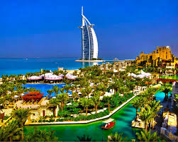 dubai wallpapers travel world picture dubai hd wallpaper wallpaper