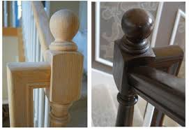 Best Paint For Stair Banisters 8 Best Painting Tips Images On Pinterest Banisters Painting