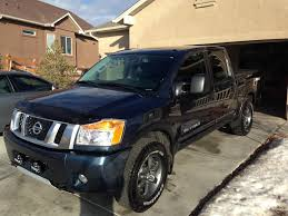 nissan armada for sale in paducah ky any one have pics of their bug sheild nissan titan forum