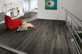 Laminate Flooring Reviews Australia Topdeck Flooring Australia