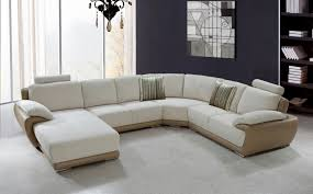 most comfortable sectional sofas most comfortable sectional couches edited on the most comfortable