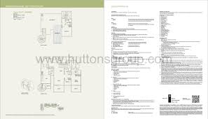 jade residences by roxy pacific penthouse 4 bed dk