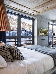 chambre avec vue chambres avec vue montagne