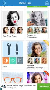 3 iphone apps that turn your photos into works of art