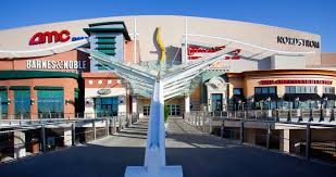 Jersey Gardens Mall Map The Stonebriar Mall In Frisco Offers Top Brands Stores And Dining