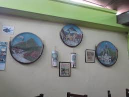 tipico antigueno menu picture of restaurante tipico antigueno