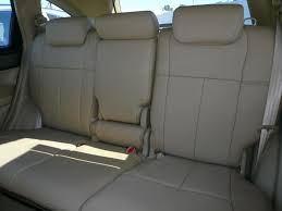 honda crv seat cover clazzio covers 07 10 honda cr v leather seat covers suv