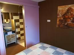 chambre d hote solenzara chambres d hôtes vanille chambres d hôtes sari solenzara