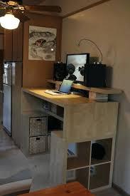 Standing Desk Mats Desk Ergonomic Stand Up Desk Chair Ergonomic Standing Desk Mat