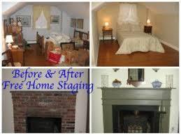 Free Interior Design Courses Free Interior Design Courses Home Home Decor Ideas