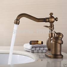 retro kitchen faucet retro kitchen faucets retro kitchen faucets reviews shopping