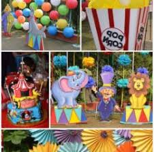 1st birthday themes for boys home design awesome boys party ideas boy 1st birthday party ideas