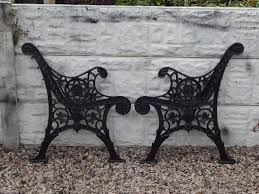 cast iron bench restoration med art home design posters