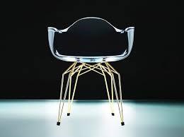 Diamond Armchair Statement Armchairs For Modern Interior