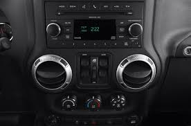 jeep wrangler 2012 interior 2012 jeep wrangler unlimited price photos reviews features