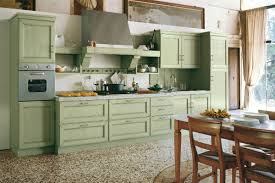 classic kitchen ideas classic kitchen ideas by centro style ged