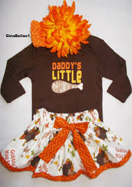 baby thanksgiving dress best images collections hd for gadget