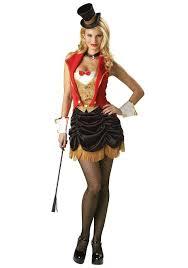 costume for women magician costumes for men women kids costume