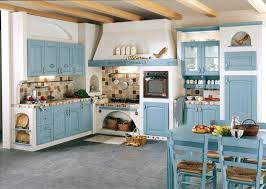 country home kitchen ideas 20 modern kitchens and country home decorating ideas in
