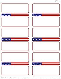 25 einzigartige shipping label ideen auf pinterest kostenlose