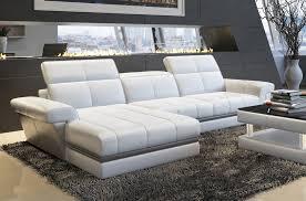 canapé d angle haut de gamme canapé angle en cuir vachette canapé gamme canapé d angle de