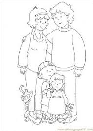 caillou coloring page pbs kids tags caillou coloring page disney
