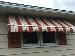 fabric window awnings window awnings installed in massachusetts sondrini com