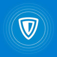 zenmate for android zenmate vpn on the app store