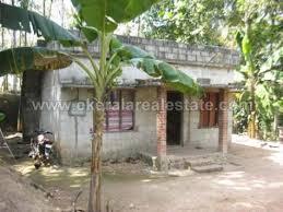 house below 15 lakhs sale in trivandrum mannanthala cheap house