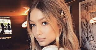 hair styles for women who are eighty four years old editors pick popular hairstyles of 2018 gigi hadid