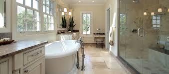 delight illustration virtual interior design modern backsplash full size of interior bath remodel bathroom remodeling rochester ny bathroom remodelers rochester in awesome