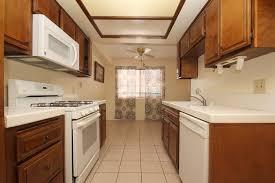 Kitchen Cabinets Van Nuys 9041 Van Nuys Blvd Unit 210 Panorama City Ca 91042 Johnhart