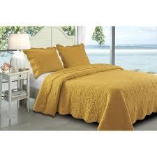 bedroom furniture bedroom cream bunk bed made of wooden having