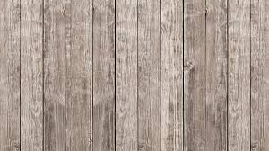 wood pannel wood panel background man in the hat