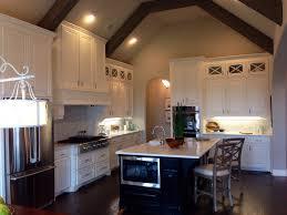 Shaddock Homes Floor Plans Shaddock Homes Light Farms Update Frisco Richwoods Lexington