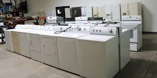 habitat for humanity kitchen cabinets habistore habitat for humanity tucson shop donate volunteer