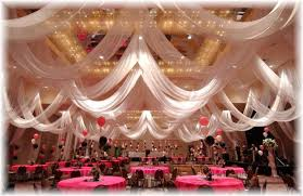 how to become a party planner how to become an event planner