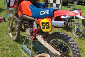 vintage motocross races denmark mx growlerzoom midwest vintage motocross cr 59 u2013 growlerzoom