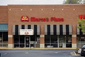 pizza delivery open on thanksgiving marco u0027s pizza to open in opelika in mid april auburn oanow com
