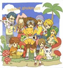 Digimon Halloween Costume 171 Digimon Images Digimon Adventure Digimon