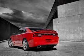 2011 dodge charger warranty 2011 dodge charger overview cars com