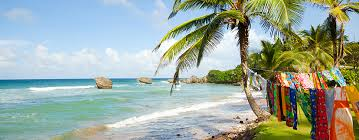 cheap family vacation packages to barbados book a vacation