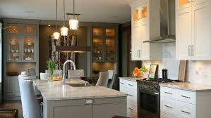 white kitchen cabinets with river white granite river white granite colors cost and maintenance doorways